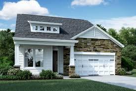 south carolina house plans k hovnanian u0027s four seasons at lakes of cane bay donegal loft