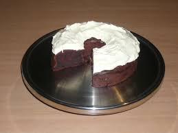 cake foodthatserves
