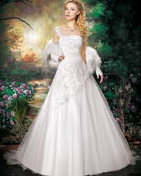 one shoulder wedding dresses sequins wedding dresses buy the