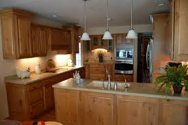 kitchen and bath ideas colorado springs kitchen design specialists colorado springs best of kitchen and bath