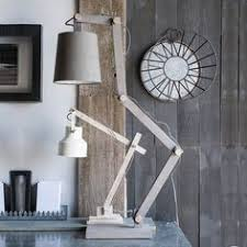 Drafting Table Light Fixtures Artist U0027s Astounding Architectural Skylines Are Made Out Of Scrap