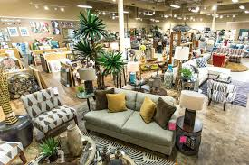 home design shop inc home design and decor shopping medium size beautiful home design and
