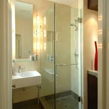 Interior Specialties Bathroom Toilet Partitions Urinal Screen Pretty Glass Shower Blocks On Bathroom With Block Showers Cool