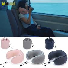 Michigan best travel pillow images Online buy wholesale u shaped neck pillow from china u shaped neck jpg