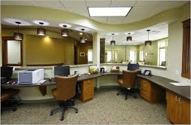 Home Design Ideas Gallery Custom 25 Office Design Ideas Pictures Decorating Design Of