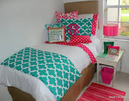 grey teal bedroom tags magnificent teal bedroom ideas