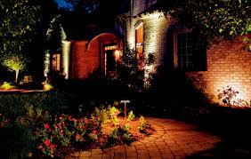 solar patio lights canada solar patio lights nice outdoor