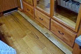 Laminate Flooring For Rv Champagne Wishes And Rv Dreams One More Visit To Texas Floors