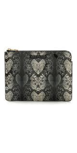 black friday handbags deals saks fifth avenue black friday u0026 holiday sales