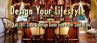 design your lifestyle u2013 the official blog of peter salerno inc