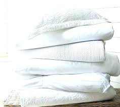 white textured duvet covers white textured duvet covers textured