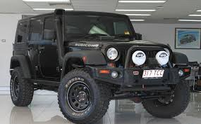 2007 jeep unlimited rubicon 2007 jeep wrangler jk unlimited rubicon buy 4 door rubicon