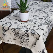 popular country style table linens buy cheap country style table