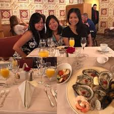 ellyngton s at the brown palace and spa 95 photos 103 reviews