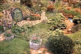 hobbit home plans peeinn com hobbit house plans hobbit style house plans u house style ideas