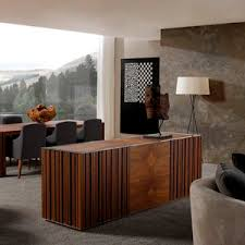 Sideboard In Living Room Walnut Sideboard All Architecture And Design Manufacturers Videos