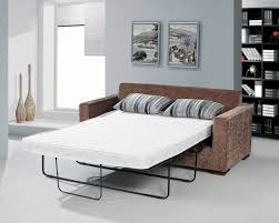 Aminach Sofa Bed Pull Out Sofa Bed Mechanism La Musee Com