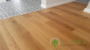 Difference Between Vinyl And Laminate Flooring What Is The Difference Between Hardwood U0026 Engineered Flooring