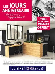 magasin cuisine brest cuisinistes brest amazing id crations galerie et magasin cuisine