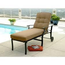 Patio Lounge Chair Cushions Chaise Pool Chaise Float Lounge Furniture Cushions Original