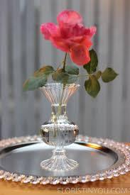 Good Vase Bud Vase Arrangement U2014 Floristinyou