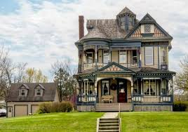 beautiful old style homes design photos interior design ideas