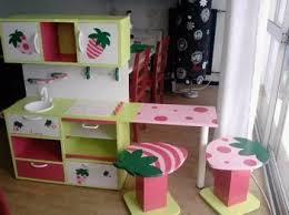fabriquer une cuisine en bois pour enfant fabrication de meuble en bois pour enfant diy play kitchen