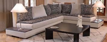 salon fauteuil canape fauteuils canapés