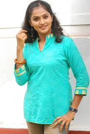 Remya Nambisan Hot - remya nambeesan hot photos 10