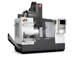 solutions u2014 burns precision machining 727 669 1737