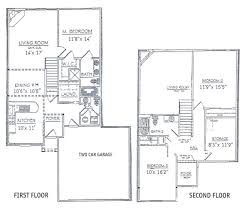 floor plan search floor house plans with pictures