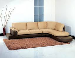 Chaise Sleeper Sofa Articles With L Shaped Leather Sofa With Chaise Tag Amazing L