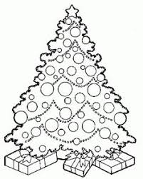 free printable christmas coloring pages activity sheets