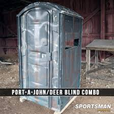 Scentite Blinds Elevated Hunting Stand Plans Homemade Hunting Blinds Deer Hunting