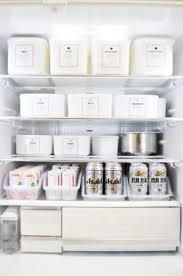 Kitchen Organizing Ideas 7 Mind Blowing Kitchen Organizing Ideas From Japan Of