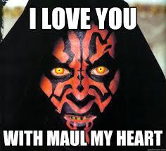 Aww Memes - swc star wars meme thread page 158 jedi council forums
