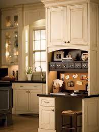 desk in kitchen ideas interesting kitchen desk area ideas marvelous interior design