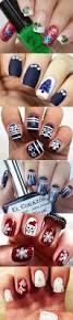 262 best nail designs images on pinterest nail art designs