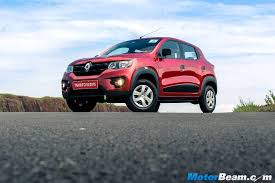 renault climber colours brazilian renault kwid gets 4 airbags u0026 abs motorbeam indian