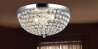 lowes flush mount lighting flush mount lights vs semi flush mount lights flush mount lighting
