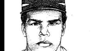 oklahoma city bombing john doe 2 new evidence youtube