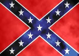 Redneck Flags Photo Collection Redneck Flag Wallpaper Rebel