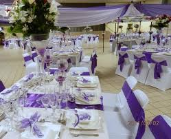 magasin decoration mariage magasin deco mariage pas cher le mariage