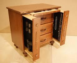 Gun Safe Bench Concealed Gun Cabinet Locks Best Cabinet Decoration