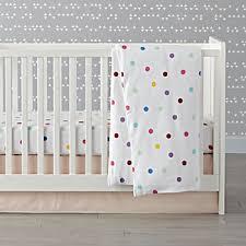 Crib Bedding Sets Girls by Girls Crib Bedding Sets The Land Of Nod