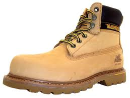 womens caterpillar boots size 9 caterpillar s shoes boots up to an 75