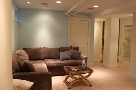 Ideas For Basement Finishing Beautiful Small Basement Remodeling Ideas U2014 New Basement And Tile