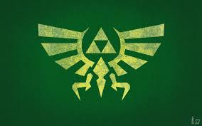 nintendo awesome wallpapers