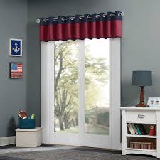 decor appealing interior home decor ideas with kohls window