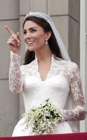 best 25 kate middleton wedding dress ideas on pinterest lace